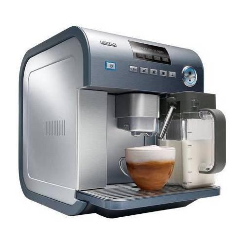 Ekspresy do kawy Philips HD5730